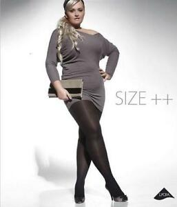 Plus-Size-60-Denier-Opaque-Tights-Adrian-Amy