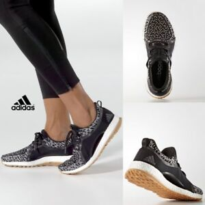 the latest f86cf b3579 ... norway image is loading adidas women 039 s pure boost x art 2746f 8d7a4