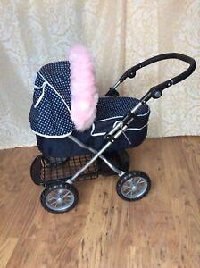 Fur-Hood-Fur-Trim-for-Dolls-Prams-in-baby-Pink