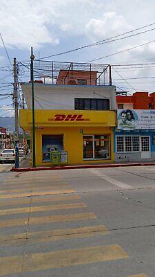 VENTA DE LOCALES COMERCIALES CON DEPARTAMENTO SOBRE AVENIDA CENTRAL EN TUXTLA GUTIERREZ, CHIAPAS