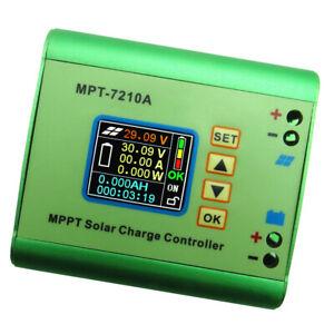Regolatore-Di-Carica-Pannello-Solare-MPPT-Display-LCD-24-36-48-60-72V