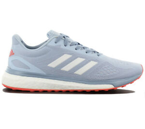 Boost W Ladies Lt Bb3425 Shoes Running Sport Adidas Response Fitness qwpS66 fcce11830ef