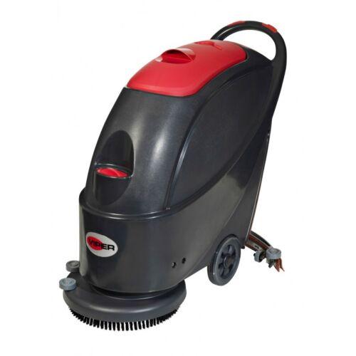 """verde 5x Piso Pulidor De Limpieza Scrubber máquina raspar Pulido 15 """" almohadillas"""