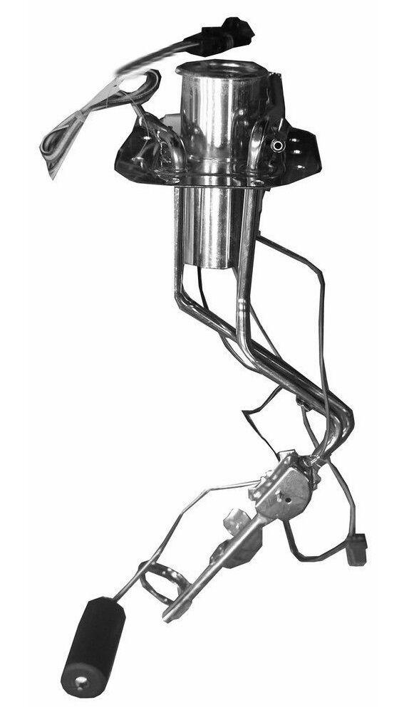 Liland Suco12 Fuel Tank Sending Unit
