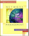 Network Management: Principles and Practice by Mani Subramanian (Hardback, 1999)
