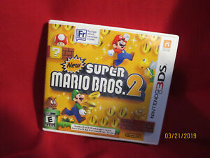 New-Super-Mario-Bros-2-Nintendo-3DS-2012