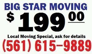 Royal-Palm-Beach-Moving-companies-Big-Star-561-615-9889