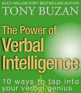 The-Power-of-Verbal-Intelligence-10-Ways-to-Tap-into-Your-Verbal-Genius-by-Tony