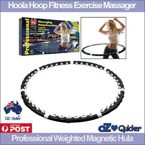 Hoola-Hoop-Fitness-Equipment-Exercise-Massager-Lose-Leight-Hula-hoop