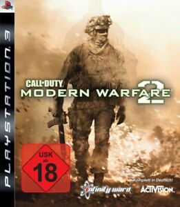 Ps3-Playstation-3-Call-of-Duty-Modern-Warfare-2-default-tedesco-con-OVP