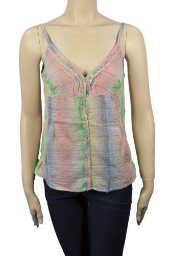 Wrangler Damen Top Shirt T-shirts Damen Tops Shirts sale 30081508