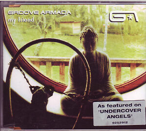 Groove-Armada-My-Friend-Australian-CD-single-UNP