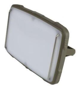 Trakker Nitelife Floodlight 1280 / Lighting /  Fishing