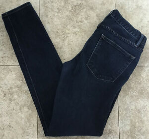 Taille Madewell Madewell Jeans Taille 28 Jeans Jeans Madewell 28 28 Madewell Skinny Skinny Skinny Taille Skinny xHwUzqYAz