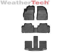 WeatherTech-FloorLiner-Mazda-Mazda5-2012-2015-Black