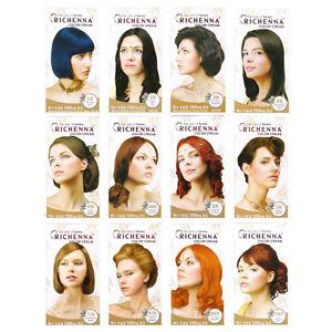 Gossip Girl 2x17 Promo