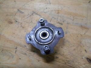 arctic cat 2001 300 4x4 green a2001atf4ausg atv 250 300 cc parts manual