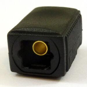 TOSLink-Gender-Changer-Optical-Socket-Adaptor-Coupler-Joiner-Cable-Extender