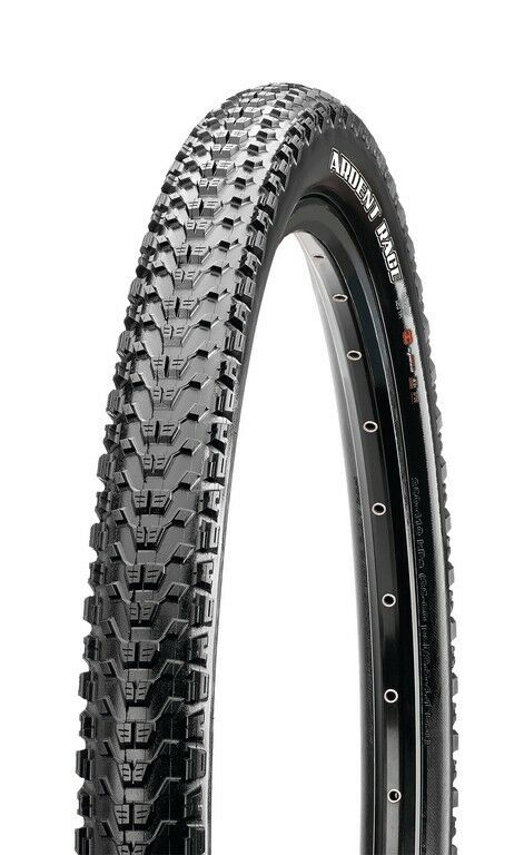 Maxxis Bike Tyre Ardent Race 3c Maxxspeed Exo all Sizes