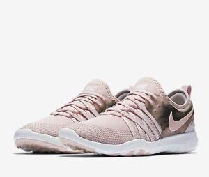 Taille Eu Amp de 8 Free Uk Us 7 Nouveau 11 600 904649 Nike Chaussure 43 Wmns training Tr 5 vqdw66Y
