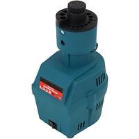 240v Electric Drill Bit Sharpener Sharpening Machine HSS SDS Reshape Old Drills