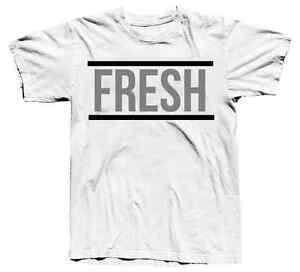 224ff11ece24 Fresh