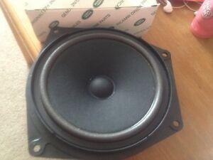 2-LandRover-Freelander-Door-Speakers