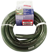 """EHEIM TUBING 594 10 FEET AIRLINE 16MM 5/8"""" POND OR FILTER HOSE FREE SHIP IN USA"""