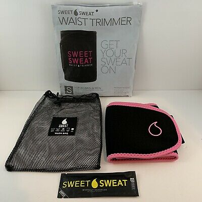 Small Sweet Sweat Stick Bundle Waist Trimmer