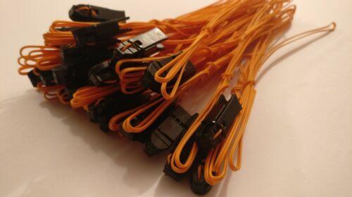 1m Talon Firework Firing System Electric Fuse Igniter