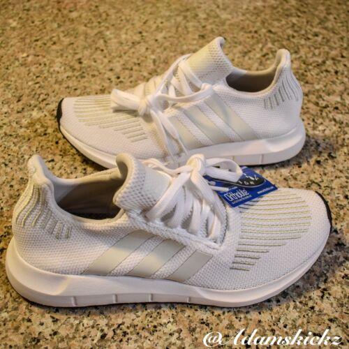 Originals Adidas Swift 8 os cg4112 Shoes Tama Run White fUdUBr