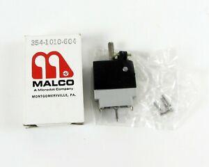 Lote-de-12-Malco-354-1010-604-Conector-20-Posicion-Enchufe