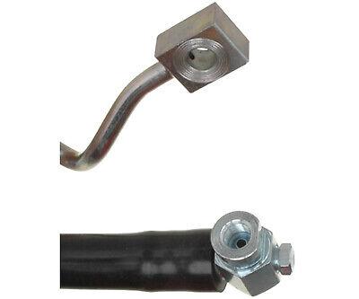 Brake Hoses Automotive Brake Hydraulic Hose-Element3; Front Left ...