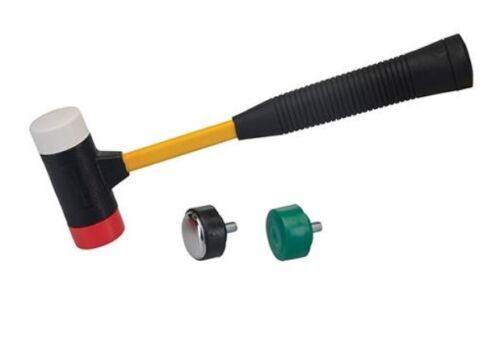 Ondes embrayage rb flexible d25l30 8,00//10,00mm