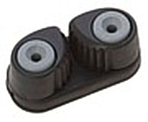 Viadana Carbonfiber Clamcleat 5-14 mm