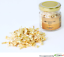 24K-100-Gold-Gilt-Leaf-Powder-Flakes-Edible-Deco-Food-Art-Craft-Beauty-Jar-0-3g miniature 1