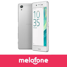 "Sony F5122 Xperia X 5"" 64GB Dual Sim 23MP White NEW International Version"