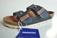 1ad342bb5d06 item 1 new BIRKENSTOCK oiled Leather Sandals ARIZONA Urban EXQ Black  US5-5.5 EU36 UK3.5 -new BIRKENSTOCK oiled Leather Sandals ARIZONA Urban EXQ  Black ...