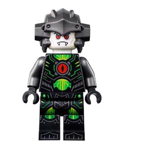 nex129 NEW LEGO InfectoByter MechaByter FROM SET 72003  NEXO KNIGHTS
