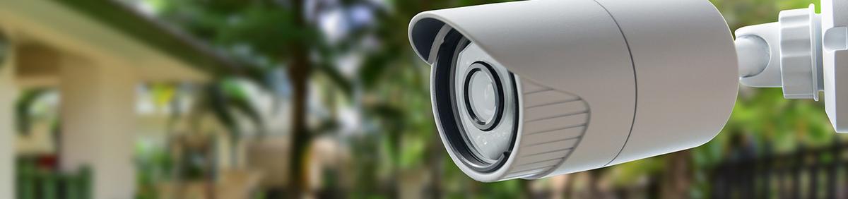 Shop event Smart Home Security & Surveillance Shop new smart home security & surveillance