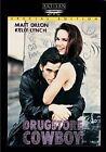 Drugstore Cowboy 0012236604976 DVD Region 1 P H