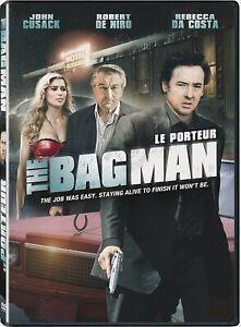 NEW-DVD-THE-BAGMAN-ROBERT-DeNIRO-JOHN-CUSACK-DOMINIC-PURCELL-PRISON-BRE