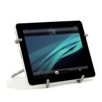 Spider Flexible Mount/stand/holder For Tablets (black)