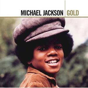 Details about Michael Jackson GOLD Best Of 32 Essential Songs GREATEST HITS  New Sealed 2 CD