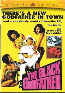 THE-BLACK-GODFATHER-BRAND-NEW-DVD