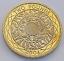 miniatura 42 - UK £ 2 MONETE 1997 - 2020 GB MONETE Due Pound