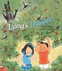 Liang's Treasure: China by Yeo-Rim Yun (Paperback, 2014)