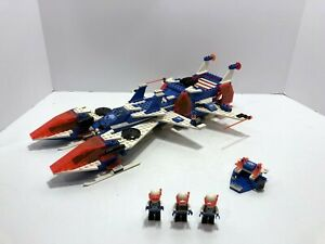 LEGO-Space-Ice-Planet-2002-Deep-Freeze-Defender-6973