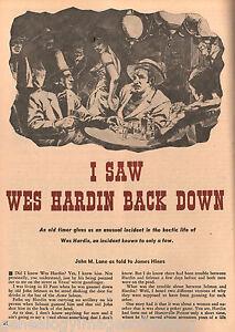 Wes-Hardin-Texas-Worst-Gunslinger-Poker-Hand