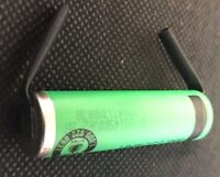 Brand Sony Us14500vr2 14500 (aa) 3.7v 680mah Rechargeable Battery W/ Tabs
